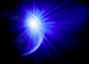 Silver Pines Sound & Light - Sevenoaks Disco/Party Company