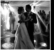 Kent Wedding DJ...
